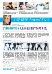 jurisnews-expressce-6